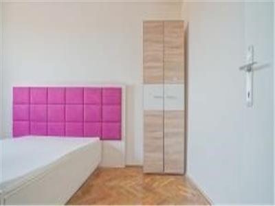 Vanzare apartament 3 camere, Bd Grivitei