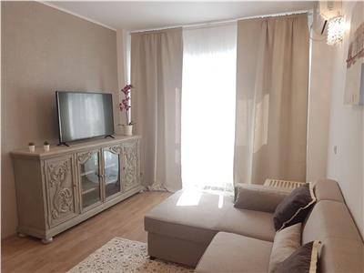 Apartament cu 2 camere de inchiriat - Victoriei