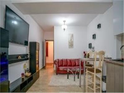 For sale, 1 bedroom apartment, Centrul Civic