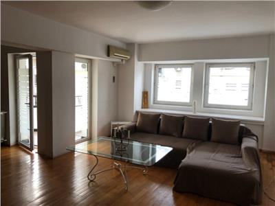 1 Bedroom apartment for rent in Unirii Area