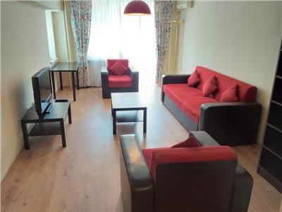 Apartament cu 2 camere de inchiriat -Unirii