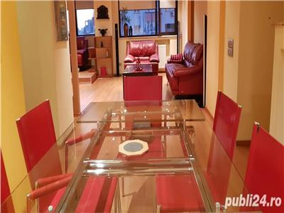 Huge One bedroom apartment for sale in Mosilor