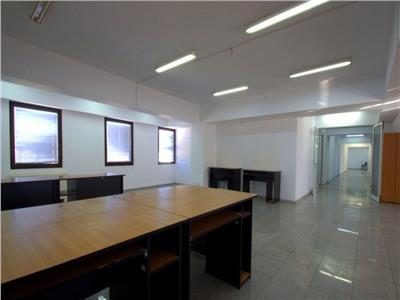 Inchiriere spatii birouri clasa A, str Vulturilor (Bd Unirii)