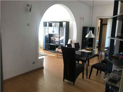 3 Bedrooms apartment IZVOR