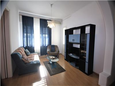 3 Bedrooms apartment IZVOR