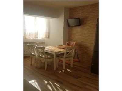 3 Bedroom Apartment in Stefan cel Mare