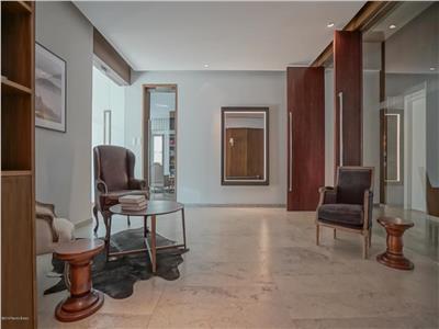 De vanzare apartament deosebit 2 camere, zona Patria