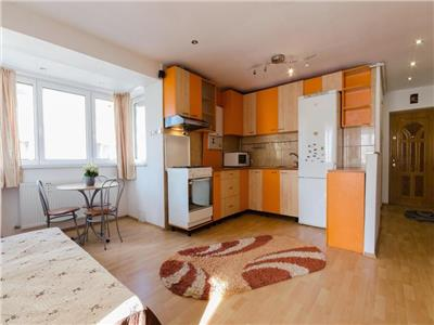 1-bedroom apartment for sale, Avram Iancu