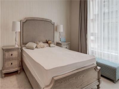Two bedroom apartment Promenada-Floreasca