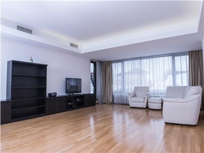 For rent, luxury 2 bedroom apartment, Primaverii