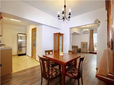 New renovate 2 bedroom apartment for rent Unirii / University