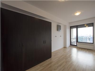 For rent, 4 bedroom duplex penthouse, Herastrau