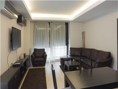 Inchiriere apartament 2 camere, Herastrau