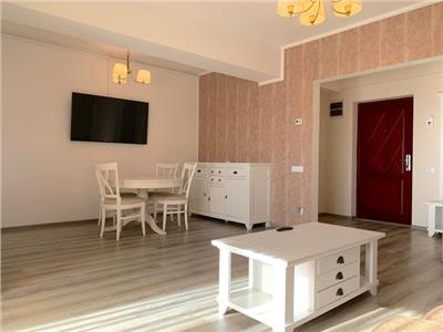 Apartament 2 camere Unirii Mall Vitan