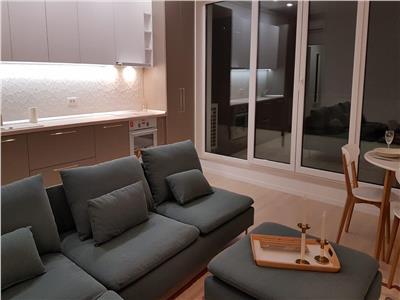 Inchiriere apartament 3 camere, lux, complex Laguna Residence