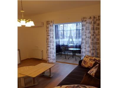 Studio for rent in Magheru area