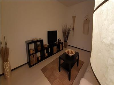 Apartament lux 2 camere, Aviatiei