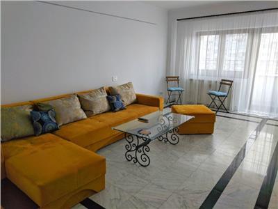 Apartment for rent in Unirii Boulevard - Constitutiei