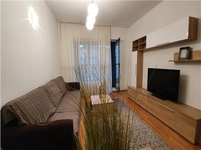 Inchiriere apartament 2 camere decomandat in zona Dacia