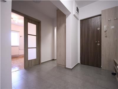 Apartament 4 camere, Sebastian