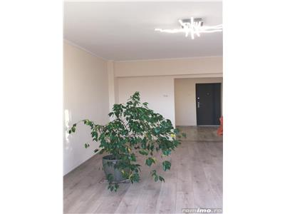 One bedroom apartment Unirii Boulevard