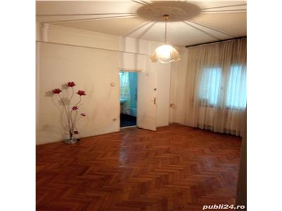 One bedroom apartment Calea Victoriei