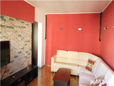 Apartament cu 2 camere de vanzare in  Tineretului - Timpuri Noi