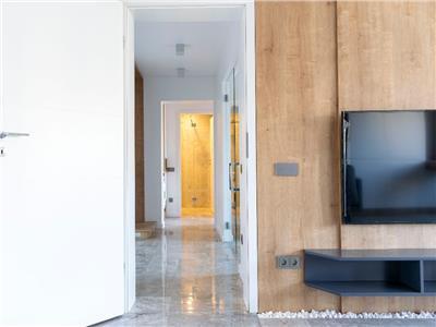 Inchiriere apartament cu finisaje de lux | Bulevardul Libertatii |