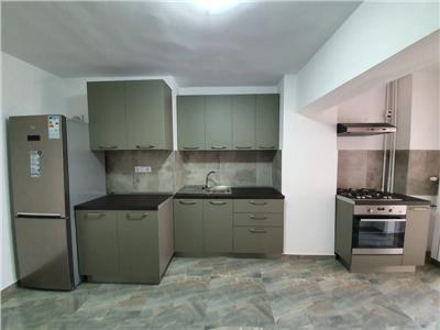 Inchiriere apartament de 2 camere cu finisaje de lux, zona Unirii