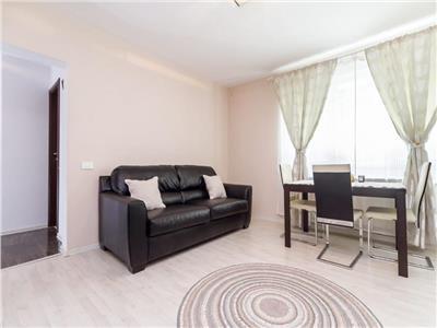 2 bedroom apartment, long term rent, Policlinica Titan