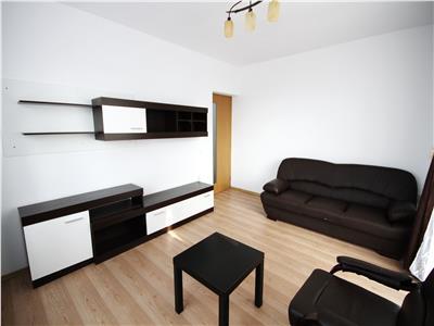De inchiriat - apartament 2 camere - Tractorul, Brasov