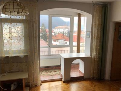 Apartament 3 camere, termen lung, AFI Palace - Brasov