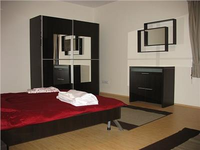1 bedroom apartment, long term rent, near Polona St.