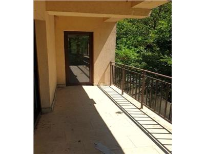 3 rooms for rent in Baneasa