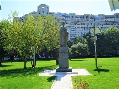 Apartament 3 camere de vanzare in Bd. Libertatii / Izvor / Unirii
