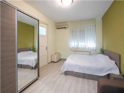 Apartament 5 camere, Gradina Icoanei