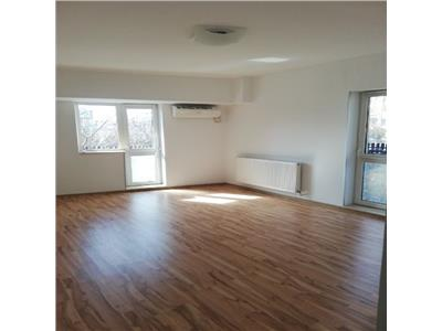 TWO BEDROOM APARTAMENT FOR RENT PARLAMENT HOUSE, UNIRII