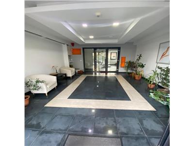 Apartament 2 camere, inchiriere pe termen lung, Jiului