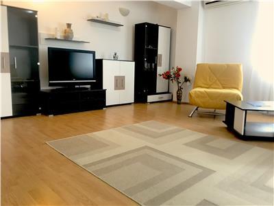 Apartament cu 3 camere de inchiriat in Greenfield, Padurea Baneasa