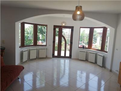 6 room villa with a view to the sea, Mamaia Sat