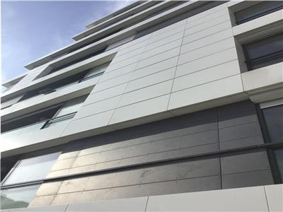 Luxury 2 bedroom penthouse, Str Delea Veche - Calea Calarasilor