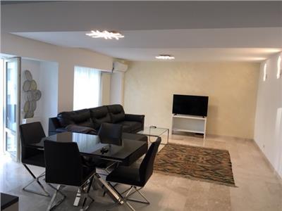 2 bedroom apartment, long term rental, Turda - Domenii