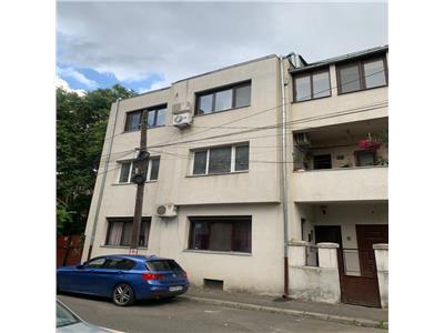 Inchiriere apartament 3 camere Titulescu-Gara de Nord