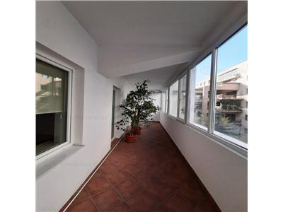 For rent, 3 bedroom apartment, Sos Nordului