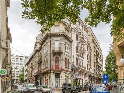 Apartament 5 camere, inchiriere termen lung, Sala Palatului