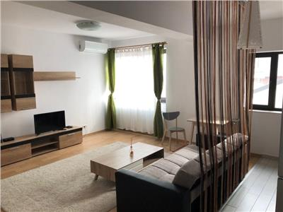 1 Bedroom apartment for rent in Dacia Area