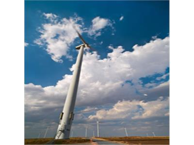 WIND FARM - Energy project and land, Albania