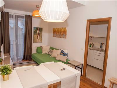 1 Superb Bedroom Apartment for sell next to Unirii / Libertatii Boulevard