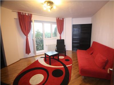 VIDEO - 1 bedroom apartment, long term rental, Trafic Greu