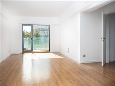 Stunning 3 bedroom penthouse, Dacia Blvd - Romana